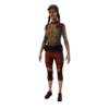 Meg outfit 015.png