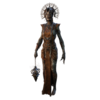 Plague outfit 01 CV04.png