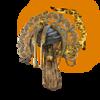 MK Head01 4A.png