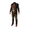 Jeff outfit CV04.png