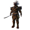 SK outfit 01 CV03.png