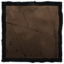 Dbd-addons-common.png