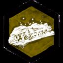 FulliconFavors fumingWelcomeSign.png