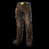FS Legs01.png
