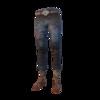 C Legs01.png