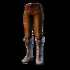US Legs01 03.png