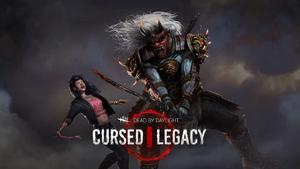 CursedLegacy main header.png