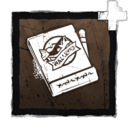 FulliconAddon walleyesMatchbook.png