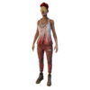 Meg outfit 012.png