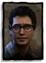 AS DF charSelect portrait.png