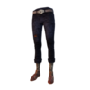 CM Legs01 CV02.png
