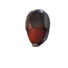 TR Mask DG 01.png