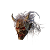 SK Mask01 02.png