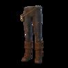 CM Legs05.png