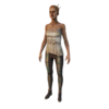 Meg outfit 023.png