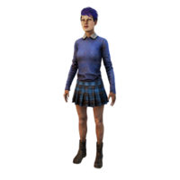Nea outfit 009.png