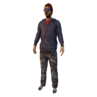 Dwight outfit 005.png