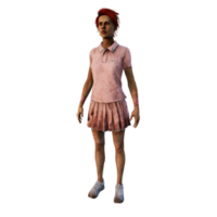 Meg outfit 009.png