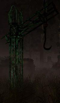 Hook CrotusPrennAsylum.jpg