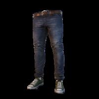 DF Legs003 01.png