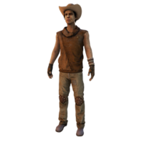 Jake outfit 007.png