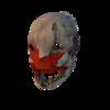 TR Head01 CVA.png