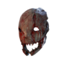 S01 Head01 P01.png