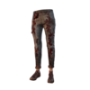 N Legs01 P01.png