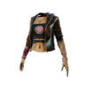 SwedenSurvivor Torso01 04.png