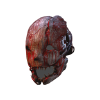 Trapper Head01 P01.png
