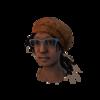 CM Head01 CV02.png