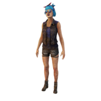 Nea outfit 003.png