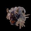SK Mask01 CV03.png