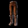 US Legs01 CV02.png