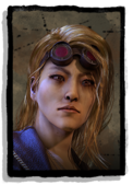 SS YK charSelect portrait.png