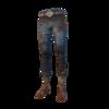 CM Legs01 LP01.png