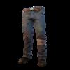 D Legs02.png