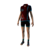 Feng outfit 012.png