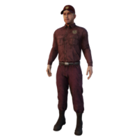 Smoke outfit 006.png