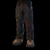 DK Legs02.png