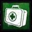 FulliconItems emergencyMed-Kit.png