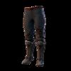 SwedenSurvivor Legs01 CV02.png