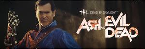 AshVsEvilDead main header.png