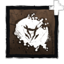 FulliconAddon theBeast-Soot.png