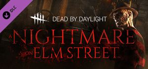 Downloadable Content - Official Dead by Daylight Wiki