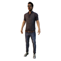 Dwight outfit 008.png