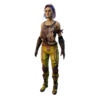 SwedenSurvivor outfit 02 01.png