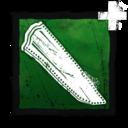 FulliconAddon leatherKnifeSheath.png