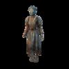 Nurse outfit 011.png