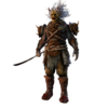 SK outfit 01 CV01.png
